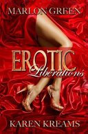 Erotic Liberations