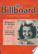 Oct 19, 1946