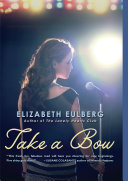 Take a Bow [Pdf/ePub] eBook