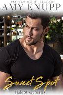 Sweet Spot Pdf