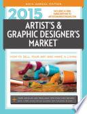 2015 Artist S Graphic Designer S Market
