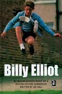 Books - New Windmills Series: Billy Elliot | ISBN 9780435130619