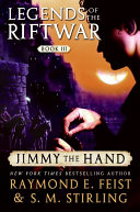 Jimmy the Hand [Pdf/ePub] eBook