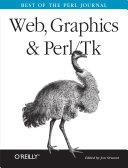 Web  Graphics   Perl Tk Programming