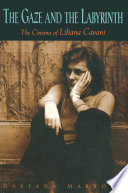 The Labyrinthine Journey [Pdf/ePub] eBook