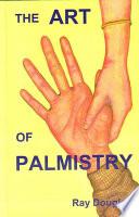 The Art of Palmistry