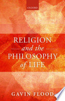 Religion and the Philosophy of Life
