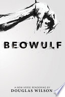 Beowulf  A New Verse Rendering