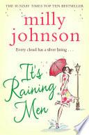 It s Raining Men Book PDF