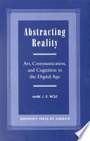 Abstracting Reality
