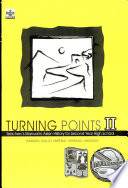 Turning Points Ii Tm  2007 Ed