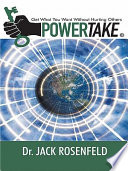 Powertake