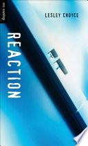 Reaction Book