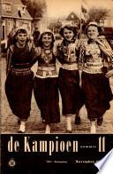 nov 1957