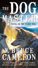 The Dog Master Pdf/ePub eBook