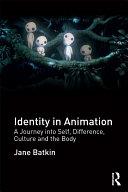 Identity in Animation