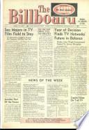 13 Abr 1957