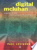 Digital McLuhan