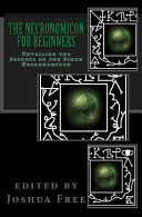 The Necronomicon for Beginners
