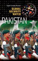 Global Security Watch—Pakistan Pdf/ePub eBook