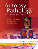 Autopsy Pathology
