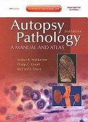 Autopsy Pathology
