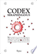 Codex Seraphinianus Thirty-three