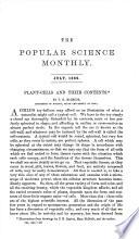 Juli 1882