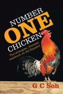 Number One Chicken