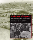 Glidermen of Neptune