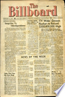 11 Dez 1954
