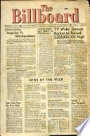 11 Gru 1954