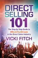 Direct Selling 101 PDF