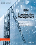BIM and Construction Management [Pdf/ePub] eBook
