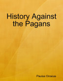 History Against the Pagans