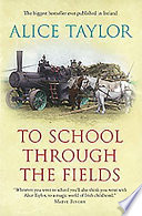 To School Through the Fields