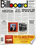Jun 22, 1985