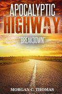 Apocalyptic Highway