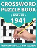 Born In 1941