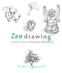 Zen drawing a new way to become Mindful