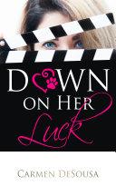 Down on Her Luck Pdf/ePub eBook