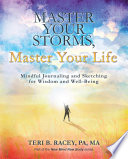 Master Your Storms  Master Your Life