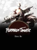 Buddhism Fanatic