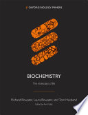 link to Biochemistry : the molecules of life in the TCC library catalog
