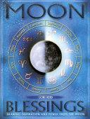 Moon Blessings Pack