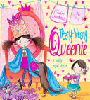 Teeny-weeny Queenie Pdf/ePub eBook