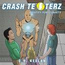 Crash Testerz Pdf/ePub eBook
