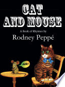 Read Online Cat and Mouse Epub