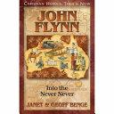 John Flynn Book
