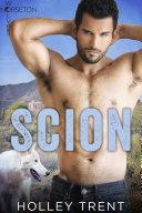 Scion Pdf/ePub eBook